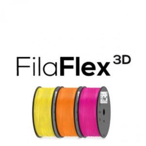 filaflex_distributiva_1