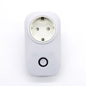 eu_smart_socket_ad_08-300x300
